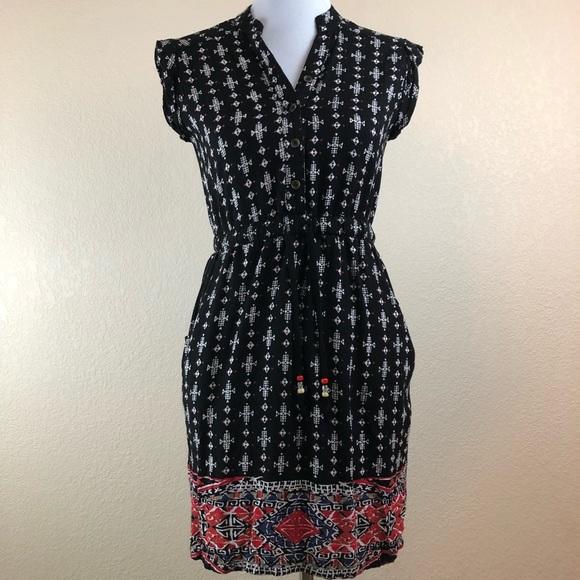 ed70b12e8a0 Charlotte Russe Dresses   Skirts - Charlotte Russe Dress
